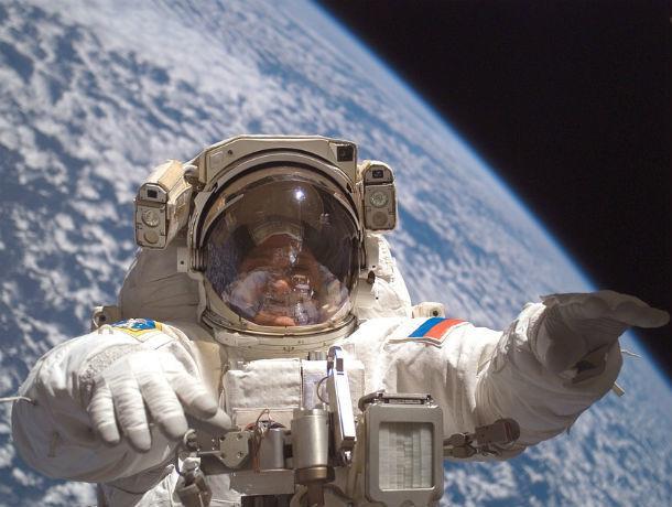 Гагарин, лунная пыль и вселенная «Чужих»: «Блокнот» публикует тест, посвященный Международному дню космонавтики