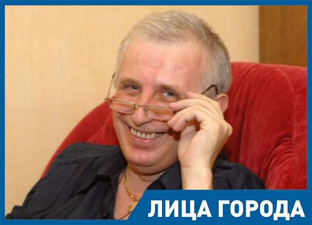 Ростовский знаток тюремного жаргона Фима Жиганец рассказал, кем стали бандиты из 90-х