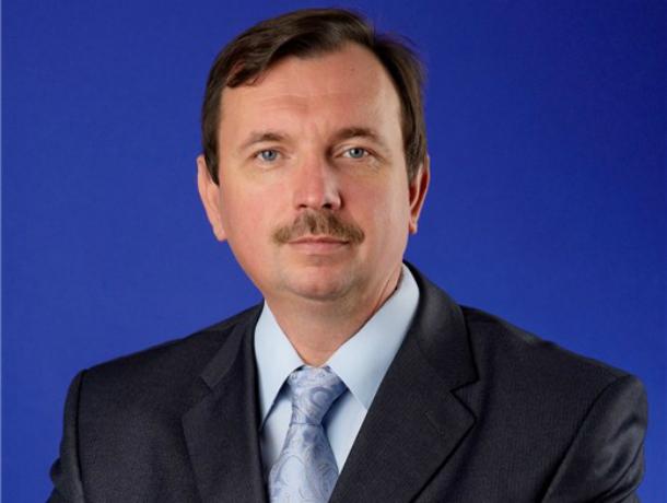 Скоропостижно покинул должность проректора ЮФУ экс-министр культуры Ростовской области