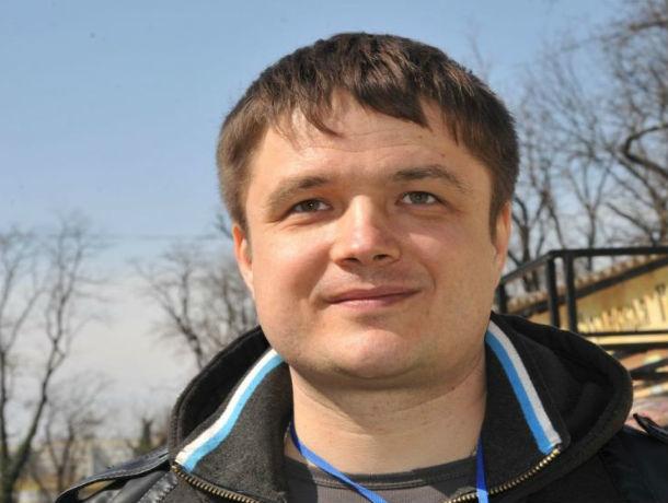 В Ростове оглашен приговор обвиняемому в хранении амфетамина врачу-наркологу