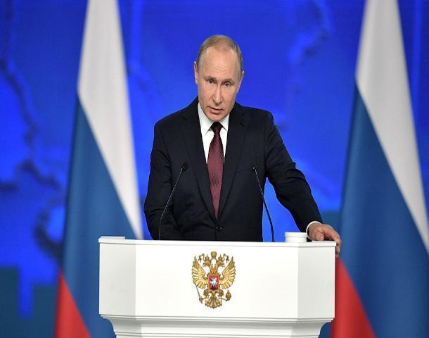 «Ипотечные каникулы – это стимул быстрее найти работу»: ростовские эксперты – об инициативе Путина