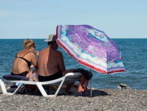 Даже без визы и загранпаспорта у ростовских туристов есть выбор для отдыха за границей, - эксперт