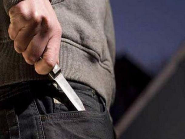 ВМорозовске мужчина обвиняется вубийстве 33-летнего знакомого