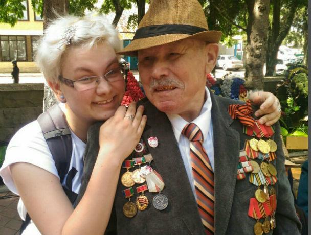 Мэрия Ростова попыталась оправдаться за унизительные условия мероприятий для ветеранов ко Дню Победы