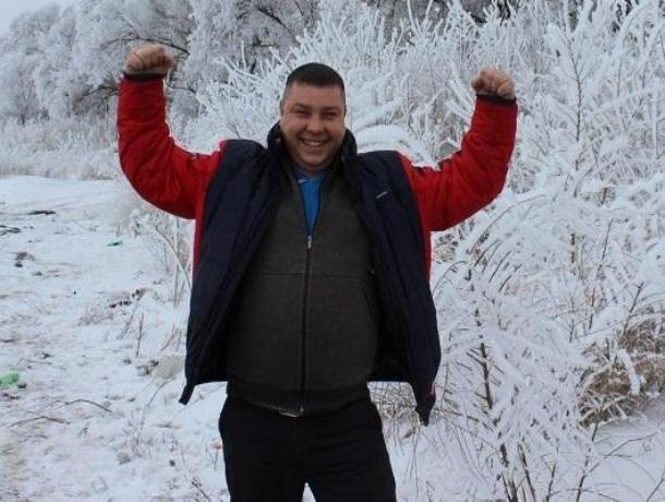Обедневший за год в два раза чиновник возглавил Госстройнадзор Ростовской области