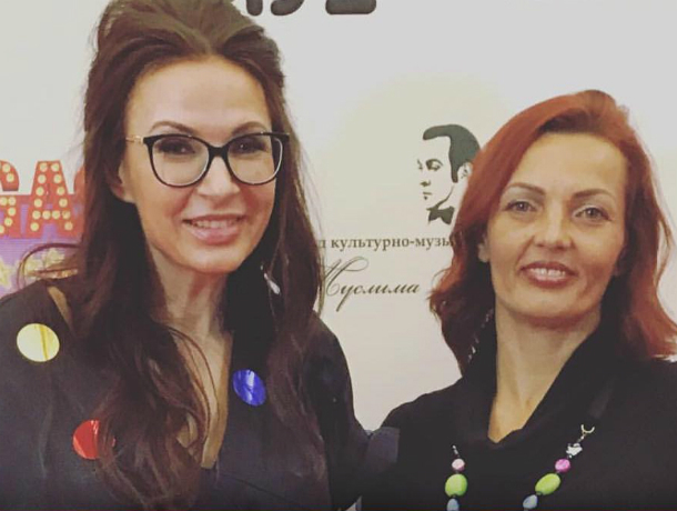 Смертельно больную сестру Эвелины Блёданс осудили в Ростовской области за контрабанду наркотиков из Украины
