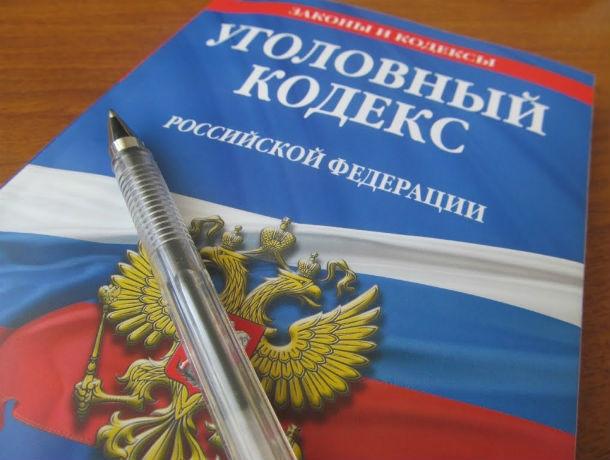 Новых судей назначил Владимир Путин в Ростовской области
