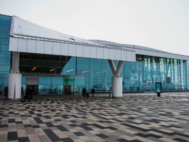 «Азимут» доконца апреля увеличит парк до 8-ми самолетов