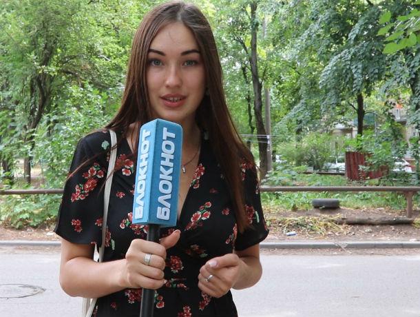 Благоустроить страшный парк в Александровке потребовали ростовчане