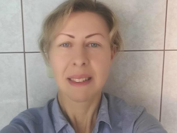 Встретить вторую половину после проекта «Преображение» мечтает ростовчанка Ольга Романченко