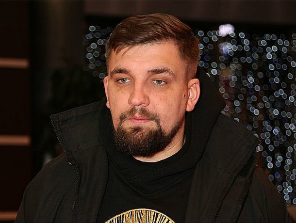 Ростовский рэпер Баста: «Я почти погиб»