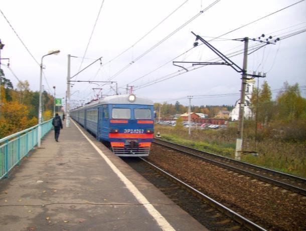 ВРостове заканчивается разработка свежей маршрутной сети транспорта