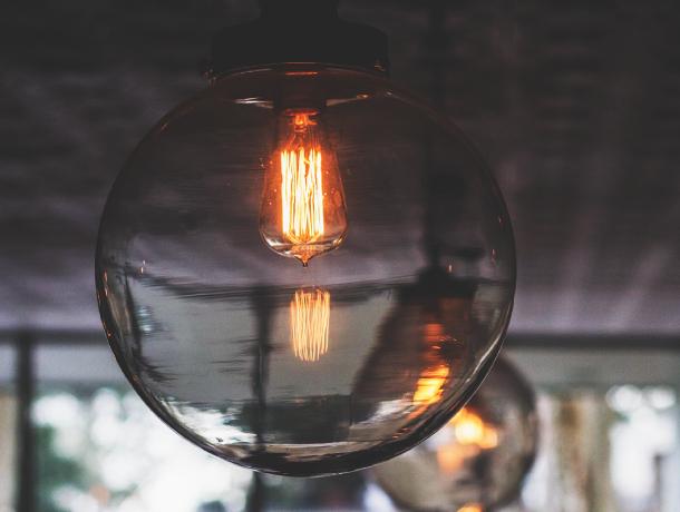 Новочеркасск останется без света: узнали, в каких районах отключат электричество