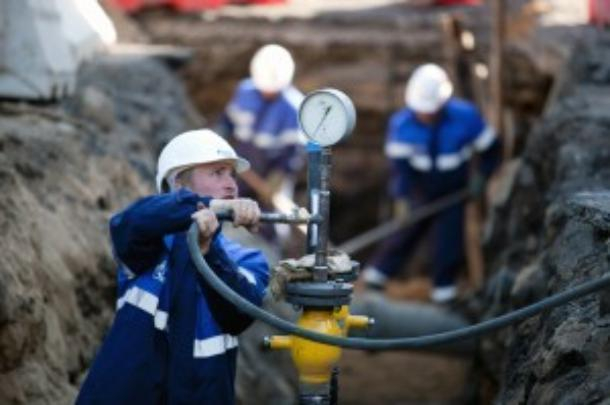 «Тепловая генерация», оставившая без воды иотопления половину Таганрога, признана банкротом