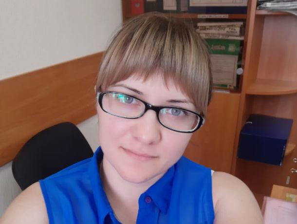 «У нас есть здесь и сейчас»: участница проекта «Преображение» Анна Тютина