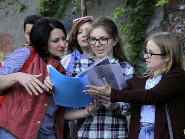 Прикоснуться к богатой истории города смогут на бесплатных экскурсиях жители Ростова
