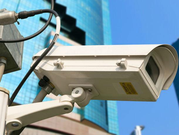 Администрация Ростова вложит 24 млн рублей в видеонаблюдение на дорогах