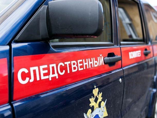 Ростовский следователь пойдет под суд за сфабрикованное дело о распространении детской порнографии