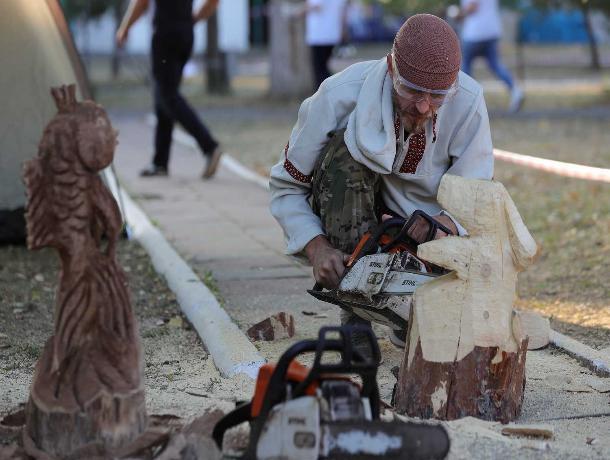До конца года в Ростовской области лишатся работы более 14 тысяч человек