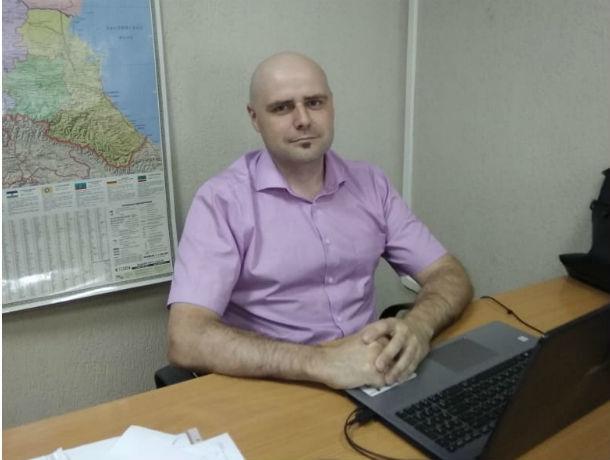 Ростовчанина, никогда не сидевшего за рулем автомобиля, собираются судить за ДТП, которое он не совершал