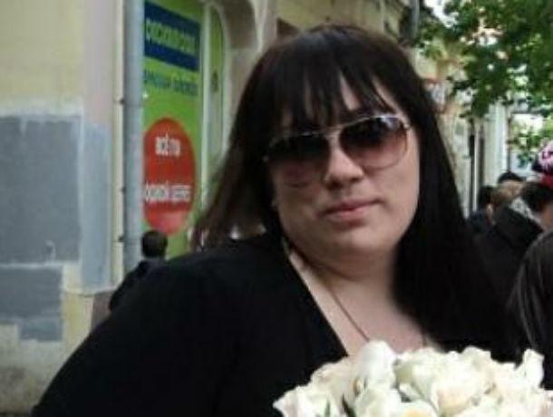 Сбросить вес и удержать результат мечтает Екатерина Куликова в проекте «Сбросить лишнее-2»