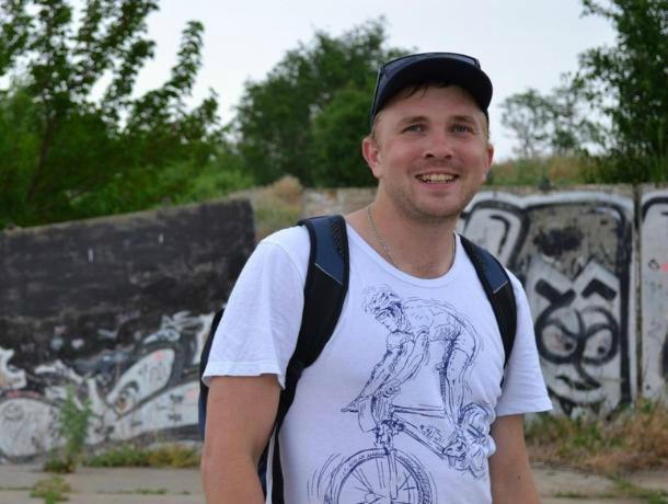 «Вступился за друга и погиб» отца троих детей зверски избили у пивного бара в Ростовской области