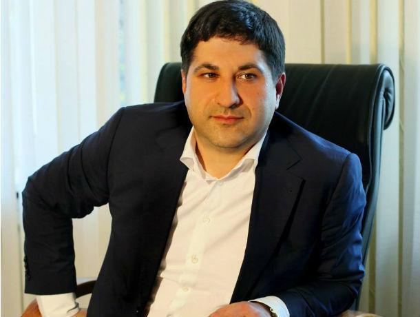 В прямом эфире на вопросы ответит уполномоченный по защите прав предпринимателей в Ростовской области Олег Дереза