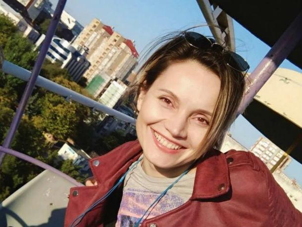 Татьяна Лейн хочет показать дочке положительный пример в проекте «Преображение»