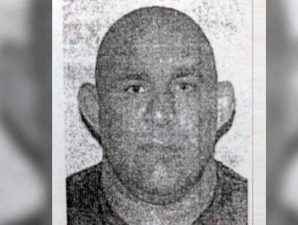 В Азове осудили сына бывшего прокурора