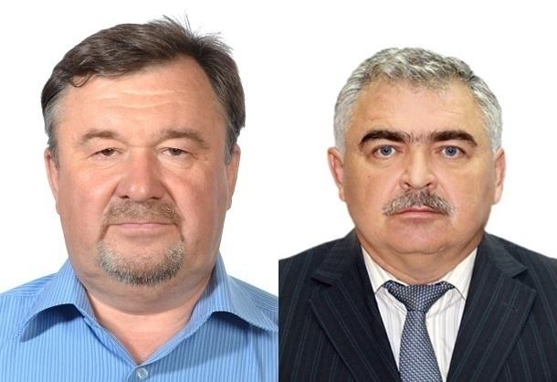 Вадминистрации Ростова назначен новый замглавы поЖКХ иглавный архитектор