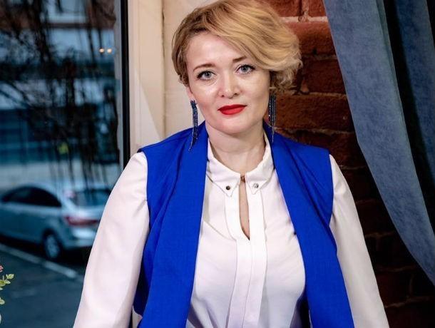 Активистке «Открытой России» Анастасии Шевченко назначили психиатрическую экспертизу