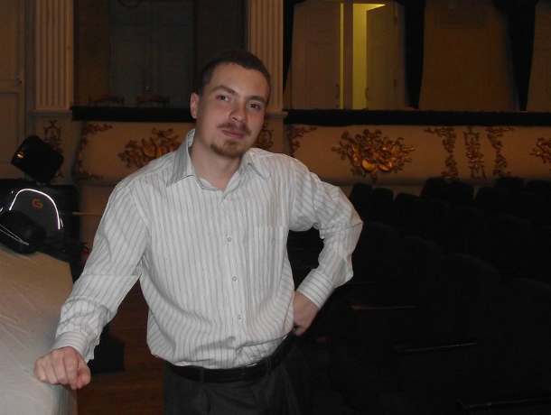 Судебное дело против задержанных полицией ростовских видеоблогеров полностью развалилось