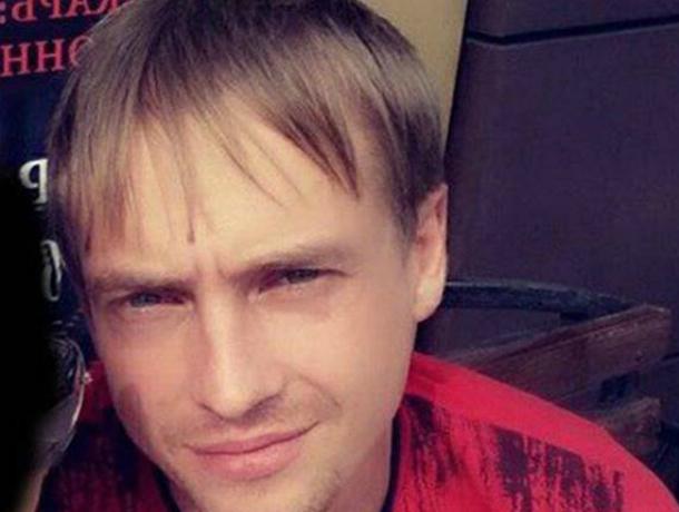 Таинственное исчезновение молодого воронежца после поездки в Ростов обеспокоило его родственников