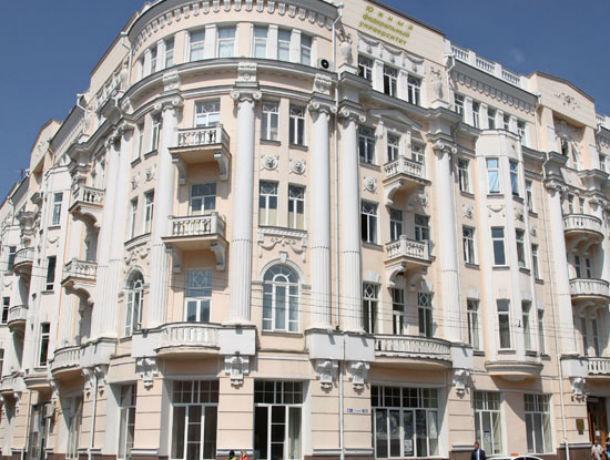 Два ростовских вуза уличили в штамповке  фальшивых дипломов