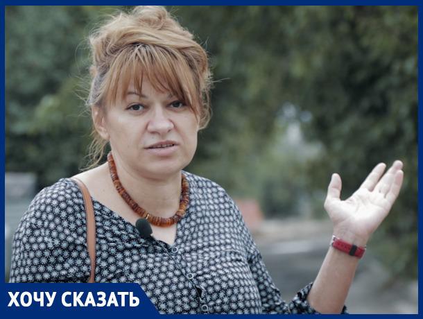 Потаким дорогам только ноги ломать: жители Ворошиловского района Ростова доказали хищение 1,5 миллионов рублей из бюджета