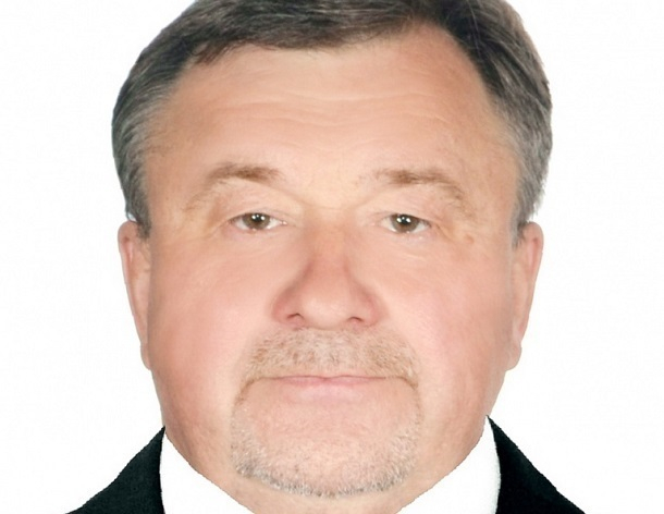 Главный архитектор Ростова в спешке уволился с работы