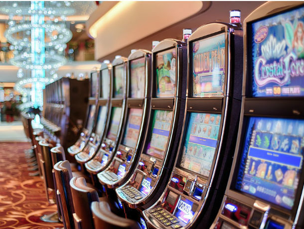Ростовская пенсионерка сдала полицейским подпольное казино, потому что ей не дали там поиграть