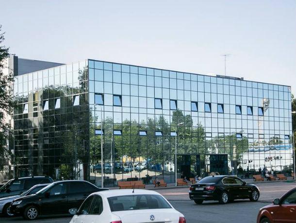 Экстренно построенный на деньги резервного фонда музей к 1 сентября в Ростове не открыли