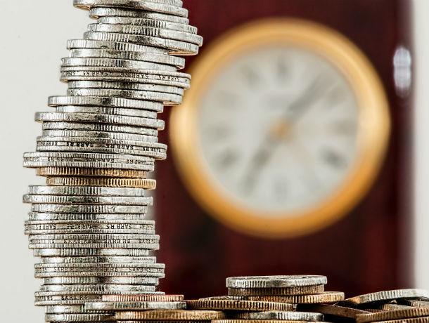 Кто на что учился: какие специалисты получают в Ростове больше 100 тысяч рублей