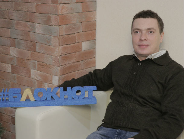 Рассказываем, почему в Ростове массово исчезают остановки