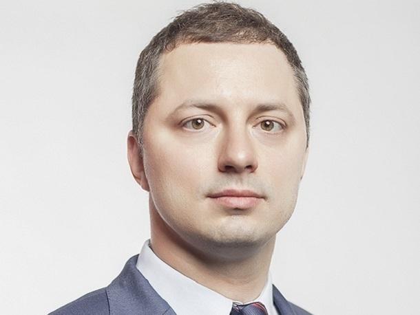 Экс-юрист «ЮСТа» представит интересыФК «Ростов» вСпортивном арбитражном суде