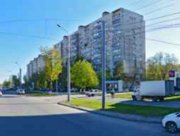 104 миллиона заплатят за капремонт проспекта Космонавтов в Ростове