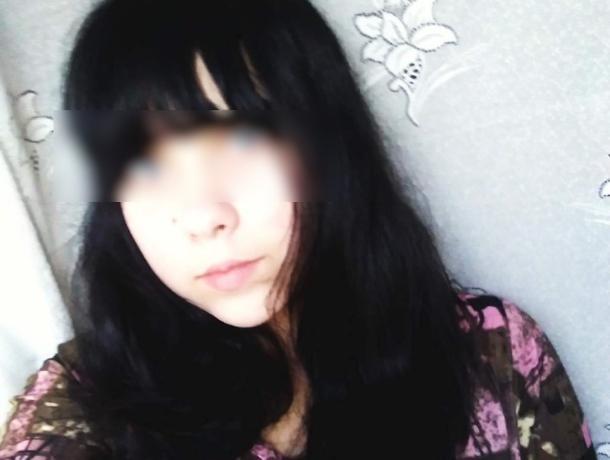 На школьницу из Волгодонска, родившую ребенка в туалете больницы, завели уголовное дело