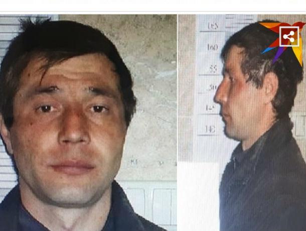 «Предполагаемому серийному убийце 18 лет назад помогли избежать наказания», - бывший прокурор