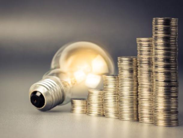 Долги за электричество в Ростовской области перевалили за пять миллиардов