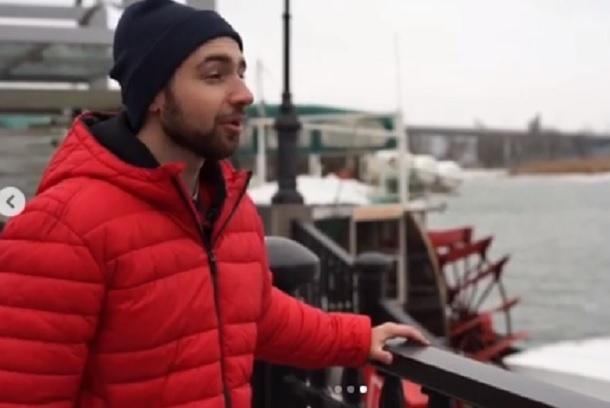 «Брат, братан, братишка», - ростовчане сняли юмористический ролик для шоу «Орел и решка»