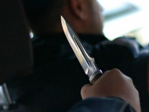 Беспощадное убийство автомобилиста совершили двое мужчин иженщина вРостовской области