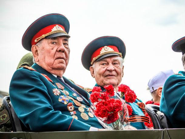 Ростовским ветеранам дали полгода, чтобы на субсидии купить себе жилье