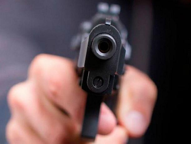 Заказное убийство мужчины на улице взбудоражило жителей Ростова