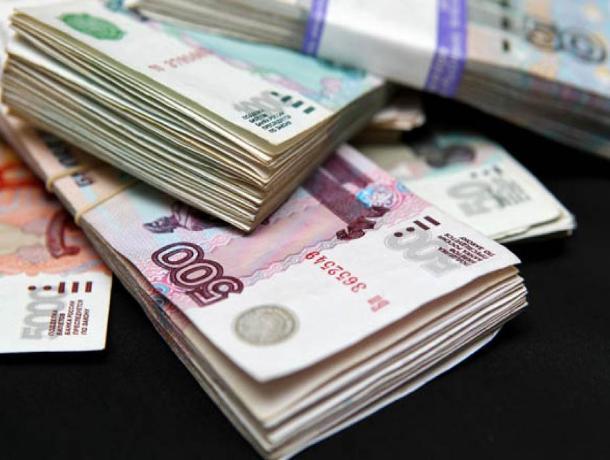 В Ростовской области главврач и главбух Дома ребенка украли 3 млн рублей